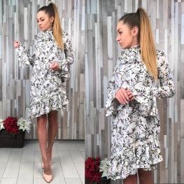 Sidni, Платье 136891