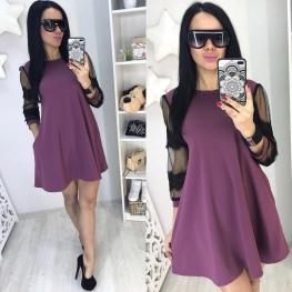 Sidni, Платье 134022