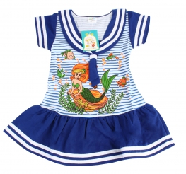 , Платье 141225