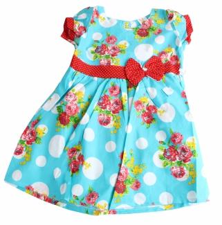 Sidni, Платье 141304