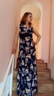 Sidni, Платье 146154