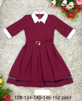 , Платье 147886