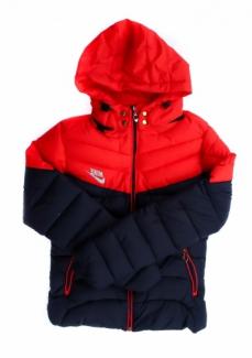 Nike, Куртка 99112