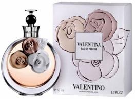 Valentina, Valentina 101577