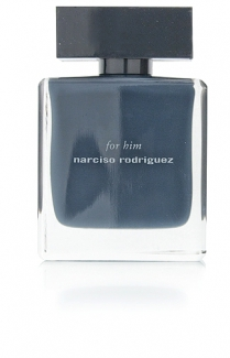 , Narciso Rodriguez For Him 101746