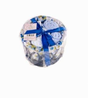 Купить махровые салфетки 103989 - оптом недорого в интернет-магазине Amorce