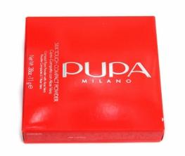 , Пудра PUPA Milano (06) 104240