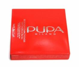 , Пудра PUPA (01) 104236