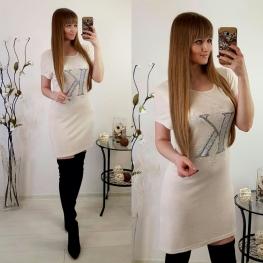 Sidni, Платье 134429