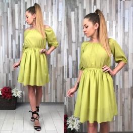 Sidni, Платье 135341