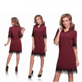 Sidni, Платье 136401