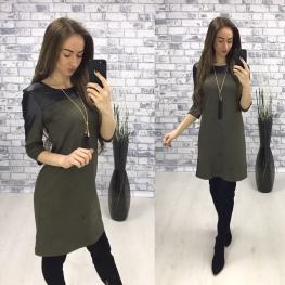 Sidni, Платье 137469