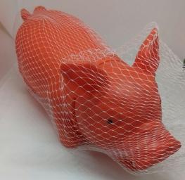 Купить свинка 139571 - оптом недорого в интернет-магазине Amorce
