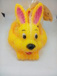 Купить игрушка 139566 - оптом недорого в интернет-магазине Amorce