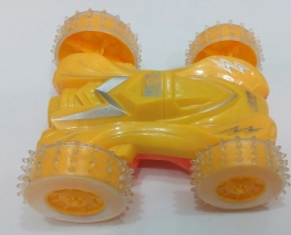 Купить игрушка 144355 - оптом недорого в интернет-магазине Amorce