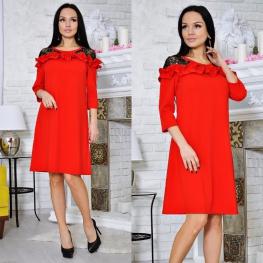 Sidni, Платье 137683