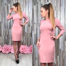 Sidni, Платье 137803