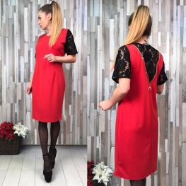 Sidni, Платье 137868