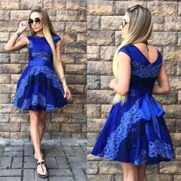 Sidni, Платье 145964