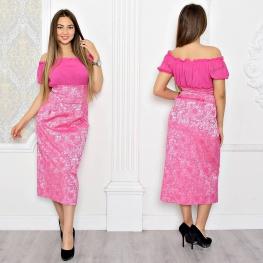 Sidni, Платье 146235