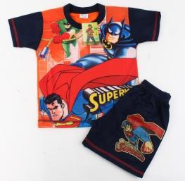 , Комплект одежды 146534