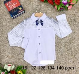, Рубашка 149237
