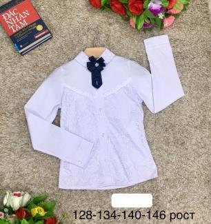 , Рубашка 149243