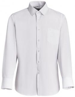 , Рубашка 150901