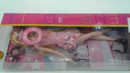 , Кукла 156446