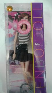Купить кукла 156444 - оптом недорого в интернет-магазине Amorce
