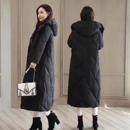 , Длинное пальто 156858