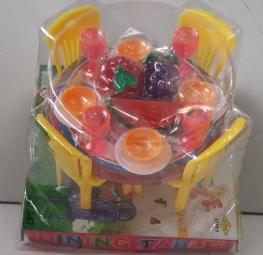 Купить игрушка 157781 - оптом недорого в интернет-магазине Amorce