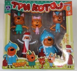 Купить игрушка 157769 - оптом недорого в интернет-магазине Amorce