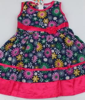 , Платье 160654