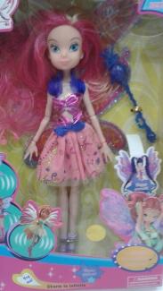 , Кукла 161698