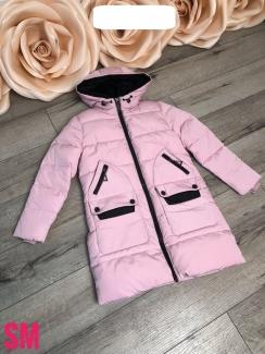 , Куртка 162276