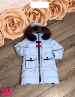 , Куртка 162274