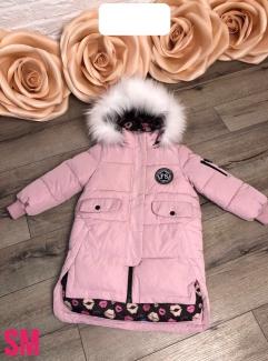 , Куртка 162268