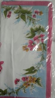 , Носовые платки 160030