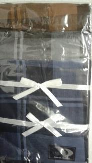 , Носовые платки 159748