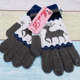Купить перчатки 166297 - оптом недорого в интернет-магазине Amorce