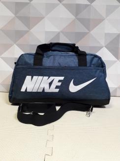 , Дорожная сумка 205388