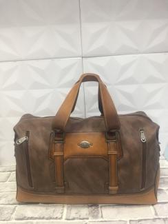 , Дорожная сумка 229359
