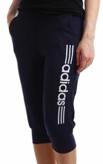 Adidas, Бриджи 91775