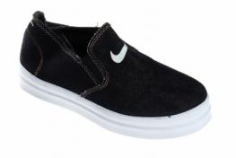 Nike, Мокасины 98356