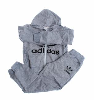 Adidas, Костюм 100425