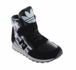 Adidas, Кроссовки 100760