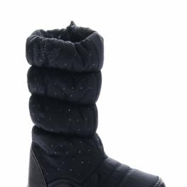 Adidas, Дутики 101212