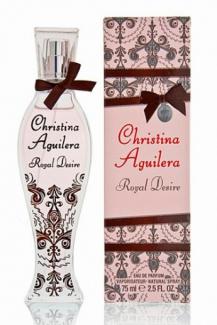 Christina-Aguilera, Royal Desire 101918