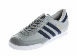 Adidas, Кроссовки 104320